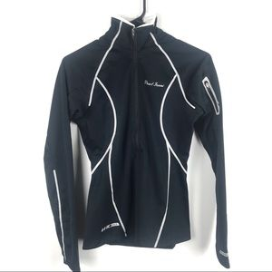 Pearl Izumi XS Fly Evo Pullover 12221112 Form Fit